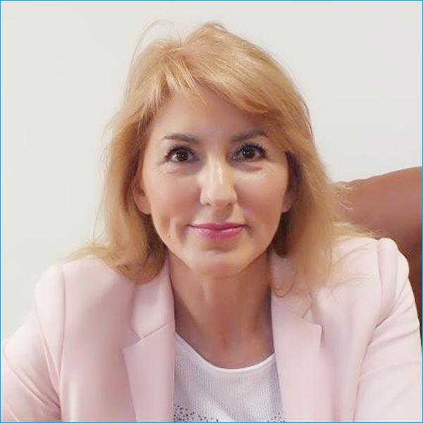 Mariola Belchnerowska