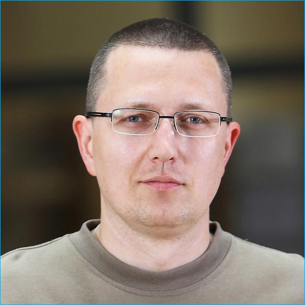 Krystian Chyrkowski