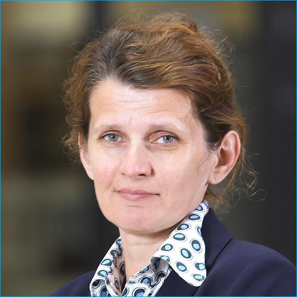 Jolanta Dokowska