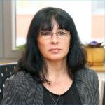 Małgorzata Jarmołowicz