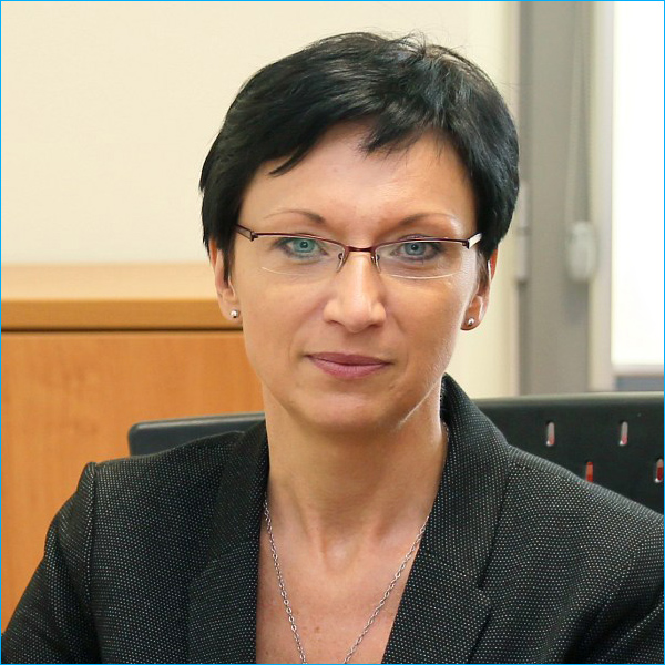 Daria Koralewska-Murawska