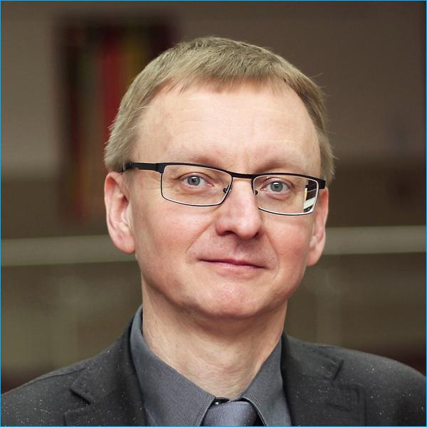 Stanisław Roszak